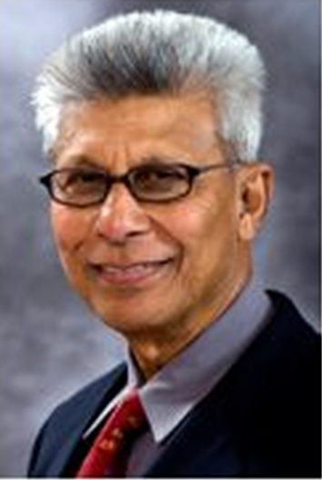 Arun Kumar, MD